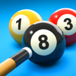 8 Ball Pool MODs APK 4.7.1.1