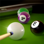 8 Ball Pooling – Billiards Pro MODs APK 0.3.18