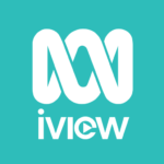 ABC iview MODs APK 4.12.2