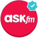ASKfm – Ask Me Anonymous Questions MODs APK 4.65h