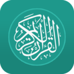 Al Quran Indonesia MODs APK 2.6.73
