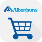 Albertsons Delivery & Pick Up MODs APK 10.8.0