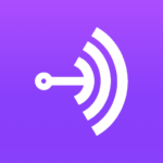 Anchor – Make your own podcast  MODs APK 3.73.1