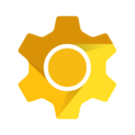 Android System WebView Canary MODs APK 97.0.4669.2