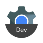 Android System WebView Dev MODs APK 88.0.4324.16