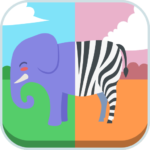 Animals in Family MODs APK 1.6.3