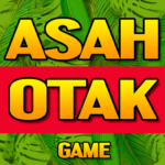 Asah Otak Game MODs APK 1.5.50