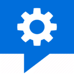 Auto Message – automatic send and reply sms sender MODs APK 1.269