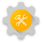 AutoTools MODs APK 2.3.2-beta