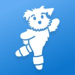 Barre   Ballet Workouts by Down Dog MODs APK 5.3.1