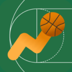 Basketball Stats Assistant – The best stats keeper MODs APK 6.18