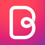 Bazaart: Photo Editor & Graphic Design MODs APK 1.3.2