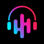 Beat.ly – Music Video Maker with Effects MODs APK 1.9.10134