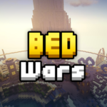 Bed Wars  MODs APK 1.9.8