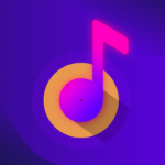 Best Ringtones 2021 MODs APK 1.0.5