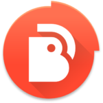 BeyondPod Podcast Manager MODs APK 4.3.28