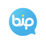 BiP – Messaging, Voice and Video Calling MODs APK 3.68.23