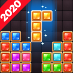Block Puzzle Gem: Jewel Blast 2020 MODs APK 1.17.7