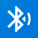 Bluetooth Auto Connect – Connect Any BT Devices MODs APK 1.5