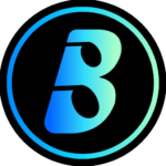 Boomplay:Stream & Download Trending Music for Free MODs APK 5.9.23