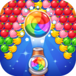 Bubble Fruit Legend MODs APK 1.0.4