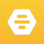 Bumble – Dating, Make New Friends & Networking  MODs APK 5.230.0
