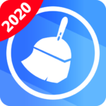 Cache cleaner and junk removal  MODs APK 86.7.0