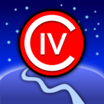 Calcy IV – Instant IV, PvP Ranks & Raid-Counter MODs APK 3.27c
