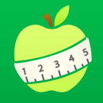 Calorie Counter – MyNetDiary, Food Diary Tracker  MODs APK 7.6.4