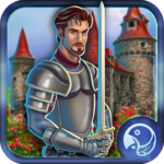 Camelot – Legend of King Arthur  MODs APK 3.07