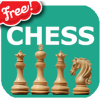 Chess Game Free MODs APK 1.103