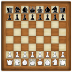 Chess ♞ learn chess free MODs APK 1.0