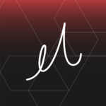 ClassicManager – classical music streaming MODs APK 3.6.8
