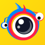 ClipClaps – Reward For Laughs  MODs APK 2.7.3