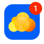 Cloud: Photo & Video Backup! Free Online Storage MODs APK 3.16.0.12052