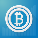 Coin Market: cryptocurrency news, ICO, Ethereum MODs APK 1.22.8