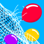 Color Cut 3D MODs APK 0.54