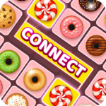 Connect 3D – Pair Matching Puzzle  MODs APK 1.3.2