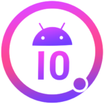 Cool Q Launcher for Android™ 10 launcher UI, theme MODs APK 6.5