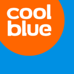 Coolblue MODs APK 1.16.39