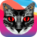 Creepy Horror Stories: Text Scary Chat Stories EN MODs APK 2.9.1