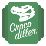 Crocodiller MODs APK 1.3.6