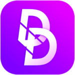 D4D Online – Shopping Offers, Promotions & Deals MODs APK 8.2.4