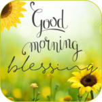 Daily Blessing & Good morning Quotes MODs APK 3.9.5
