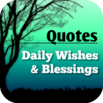 Daily Wishes And Blessings MODs APK 6.1