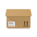 Deliveries Package Tracker MODs APK 5.7.10