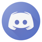 Discord – Talk, Video Chat & Hang Out with Friends MODs APK 73.11 beta