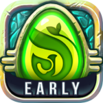 Dofus Touch Early MODs APK 1.14.0