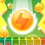 Dropping Ball 2 MODs APK 1.0.0