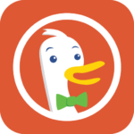 DuckDuckGo Privacy Browser  MODs APK 21.13.0.17